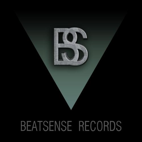 BeatSense's avatar