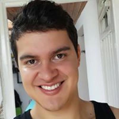 Juan David Henao 6's avatar
