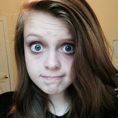 ChloePTew's avatar