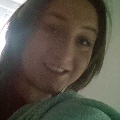 Winona Heart's avatar