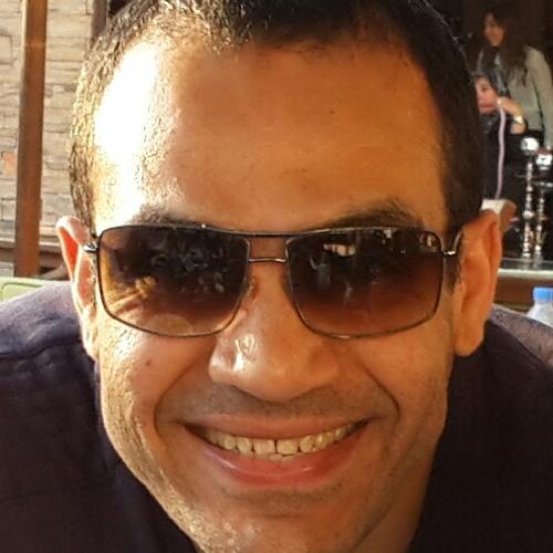 Ahmed Atef 271's avatar