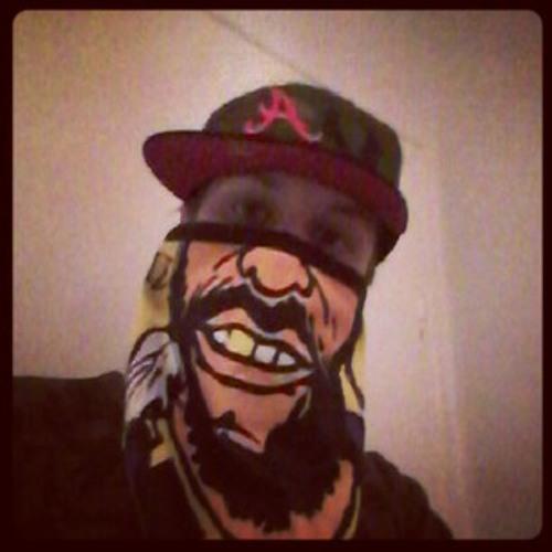 Irrsinn2010's avatar
