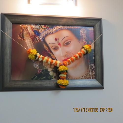 jyotsana bobde's avatar