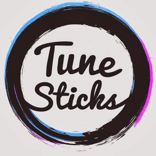 Tune Sticks's avatar