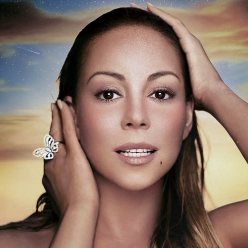 mariah carey hate u mp3 download