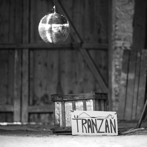 Tranzan (cz)'s avatar
