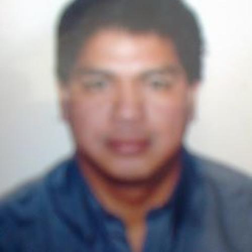 Juan Francisco Bazan 1's avatar