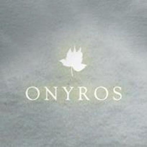 ONYROS's avatar