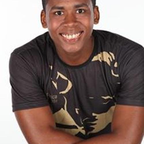 Thiago Santana 58's avatar
