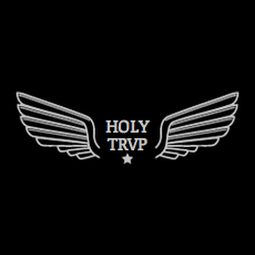 HOLY TRVP's avatar
