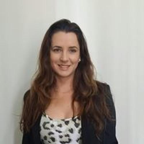 Talita Mônica Conceição's avatar