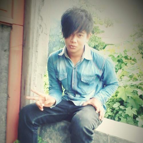 ibliz_galau's avatar