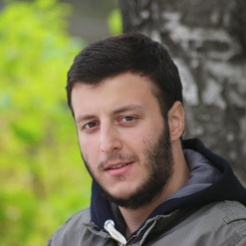 aklimageldiyazdim's avatar