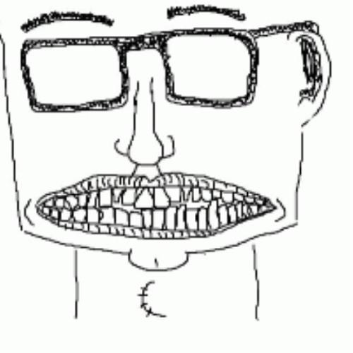 KasperRT's avatar