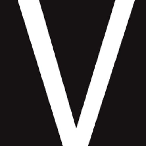 OMKV Online's avatar