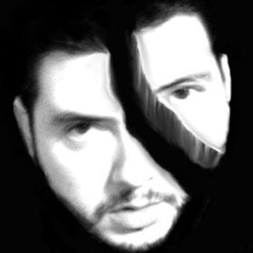 Alx Czo's avatar