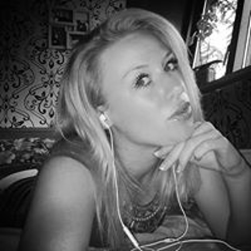 Diana Sierhuis's avatar