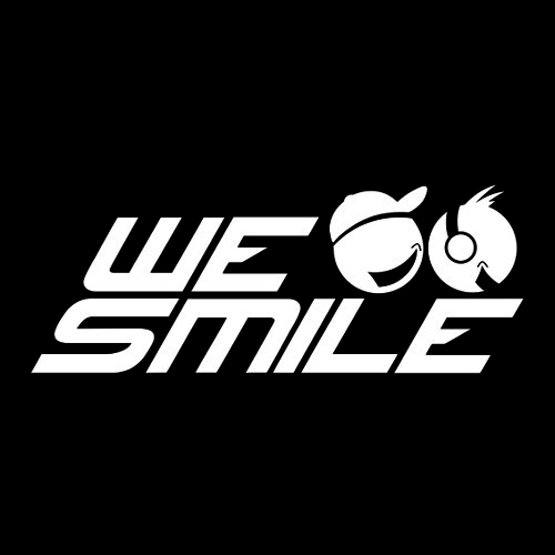 WeSmile Official's avatar