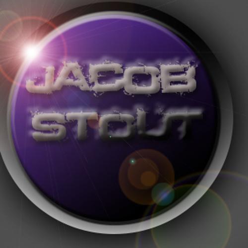 StoutKid's avatar