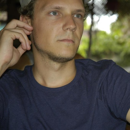 FS2405's avatar