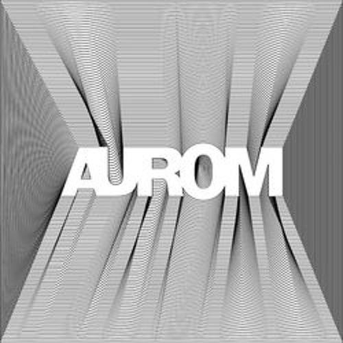 Aur0m's avatar