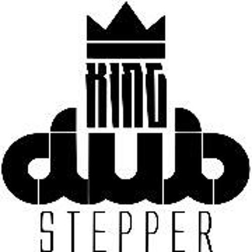 kingdubstepper's avatar