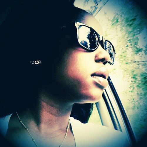 Maryne Singili's avatar