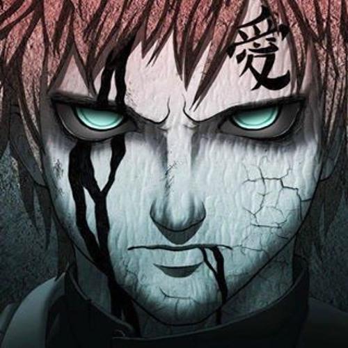 Leon Pierce's avatar