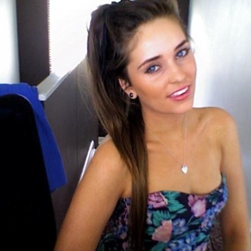 jacey101's avatar