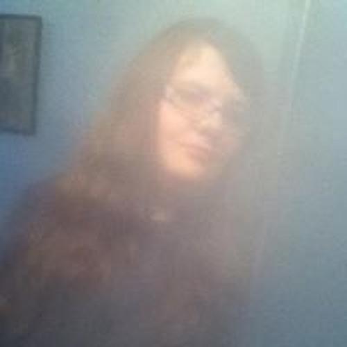 Gabriele Putter 1's avatar