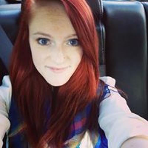 Rebecca Meidinger's avatar