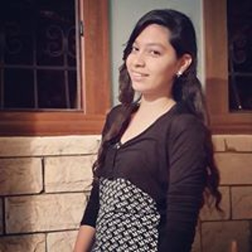 Salma Mohamed 177's avatar