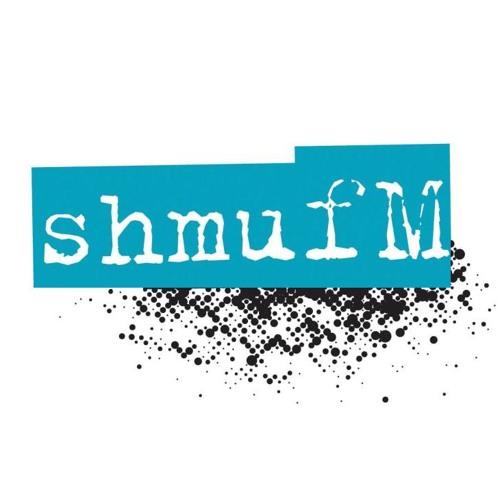shmuFM's avatar