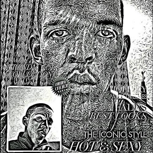 Zwaks1 .'s avatar