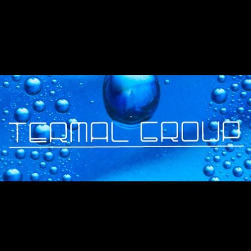 Termal Group's avatar