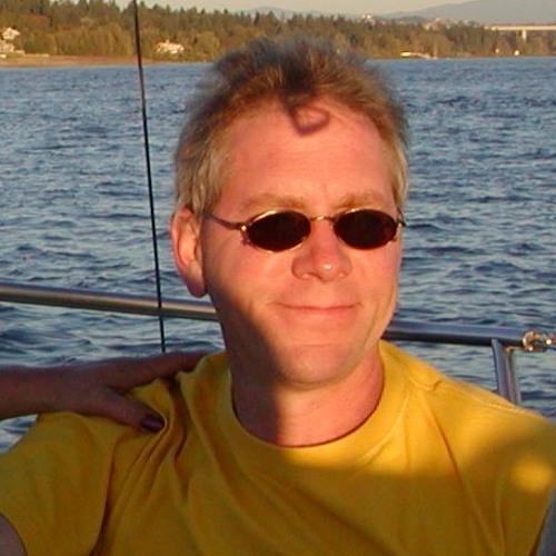 PKnotPDX's avatar
