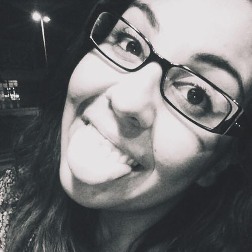 Arianna Bobrosky's avatar