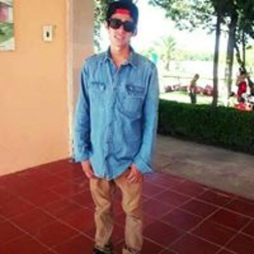 Jonathan González 315's avatar