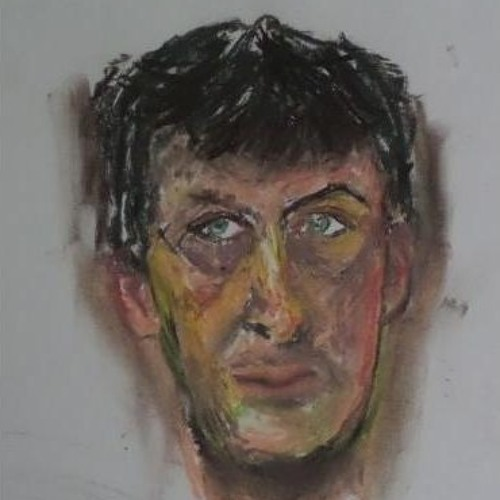 Richiehoop's avatar