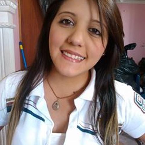Desire Santos's avatar