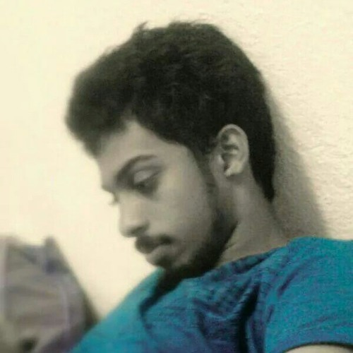 hammu_decrazzy's avatar