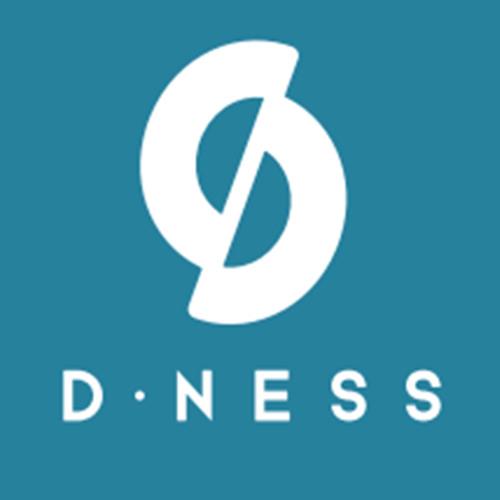 D-NESS's avatar