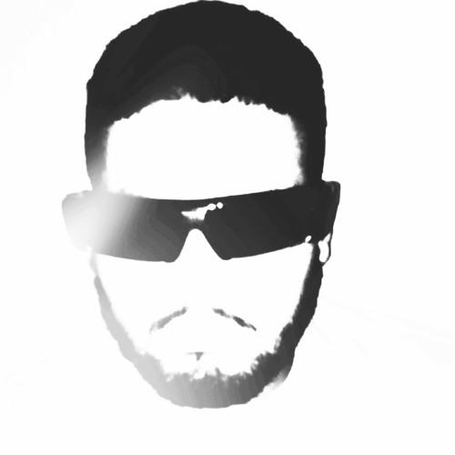 Louipineda's avatar
