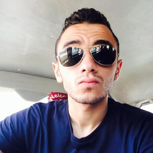 ali mohmd's avatar