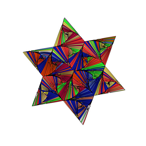 eliezer1984's avatar