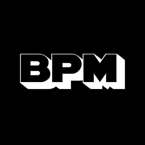 BPM Utrecht (Official)'s avatar