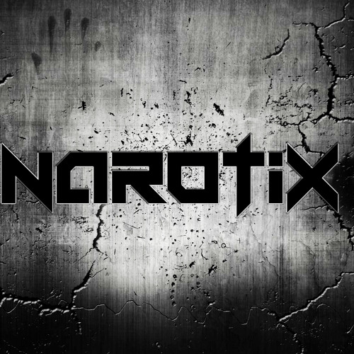DjNarotix's avatar