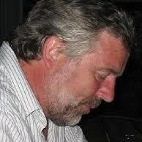 petter8899's avatar