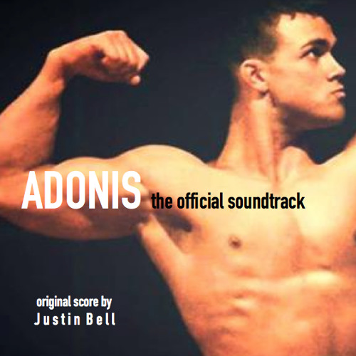 ADONIS Official Score's avatar