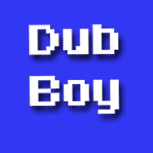 Dub_Boy's avatar